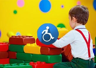 Educação Inclusiva: novos conceitos, novas emoções