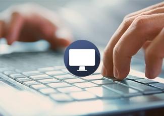 A Informática como Instrumento de Aprendizagem