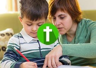 Ensino Religioso na Formação do Aluno