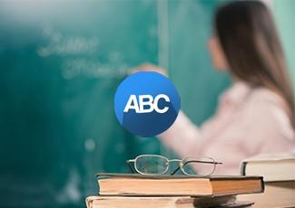 Formação de Professores para Atuação na Educação Inclusiva