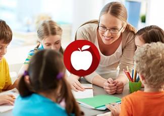Motivação Docente e sua Prática Pedagógica