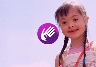 A Inclusão de Crianças Portadoras de Síndrome de Down