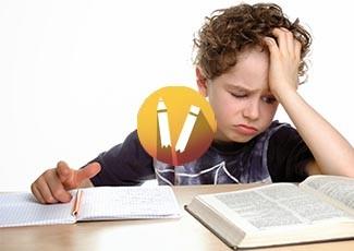 Dificuldades de Aprendizagem no Processo de Leitura e Escrita