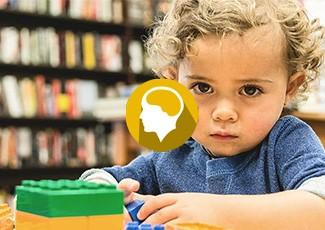 Transtorno do Espectro Autista: Aspectos Educacionais