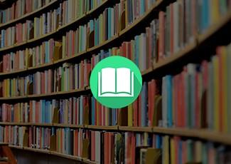 Atuação do Bibliotecário e o Estudo de Biblioteconomia