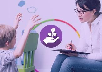 A Introdução à Psicologia de Desenvolvimento Infantil