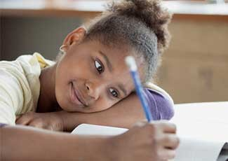 A História e Cultura Afro-Brasileira no Ensino