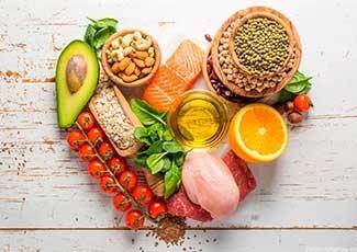 Higiene e Segurança Alimentar na Educação Nutricional