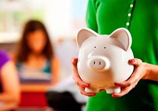 Educação Financeira para Educadores