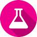 Metodologia do Ensino de Ciências e Biologia