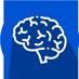 Neurociência e o Processo de Aprendizagem